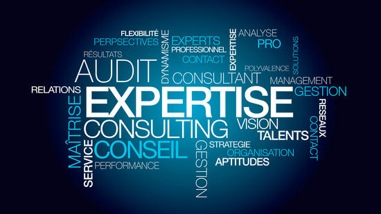 Accueil rexco conseils expertise comptable boulogne - Organisation cabinet expertise comptable ...
